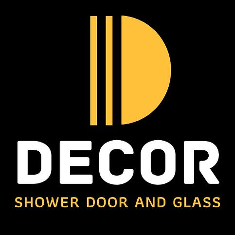 [Original size] DECOR LOGO.png