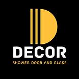 [Original size] DECOR LOGO (4).png