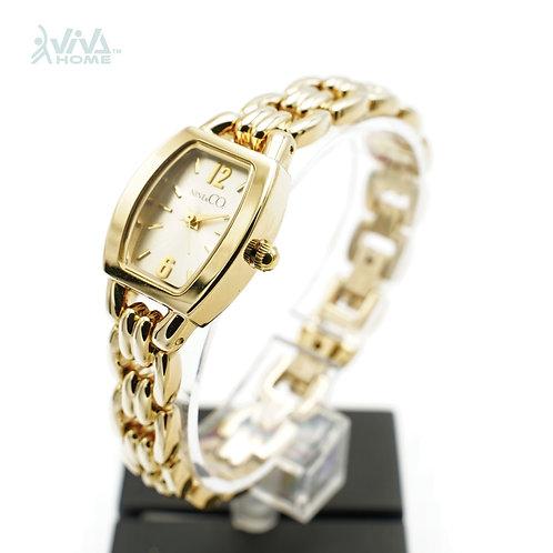 精美系列 女裝腕錶Nine&COWatch-002