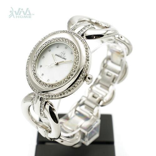 精美系列 女裝腕錶 Jennifer Watch - 061