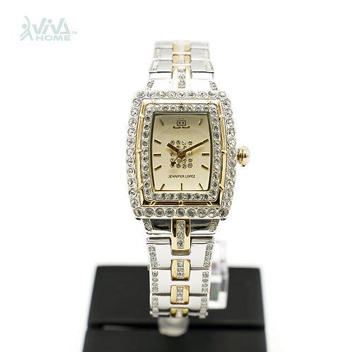 精美系列 女裝腕錶 Jennifer Watch - 027