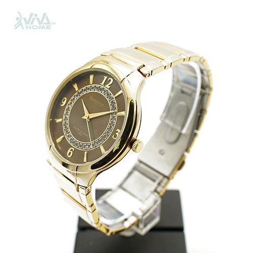 石英 男裝時尚手錶 Armitron Watch 191