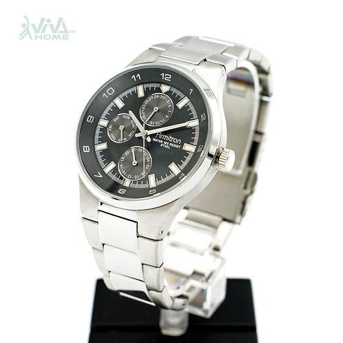 石英 男裝時尚手錶 Armitron Watch 137