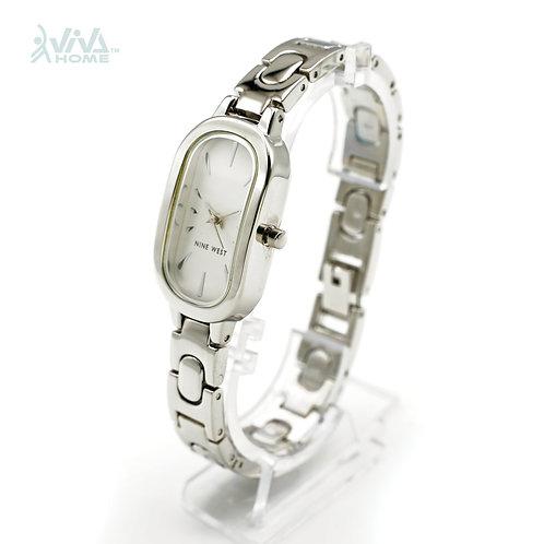 精美系列 女裝腕錶 NineWestWatch-037