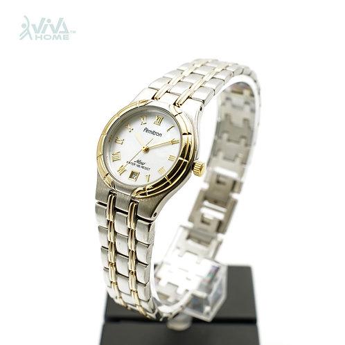 精美系列 女裝腕錶 Armitron Watch 160