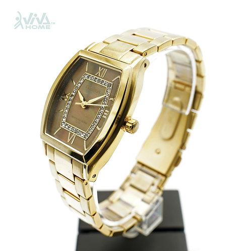 精美系列 女裝腕錶 Armitron Watch 176