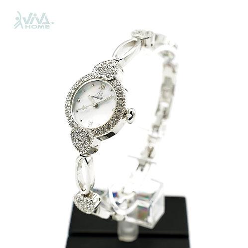 精美系列 女裝腕錶 Jennifer Watch - 037