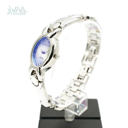 精美系列 女裝腕錶 Armitron Watch 148
