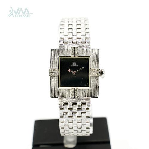 精美系列 女裝腕錶 Jennifer Watch - 023