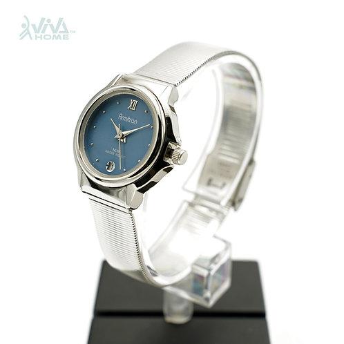 精美系列 女裝腕錶 Armitron Watch 154
