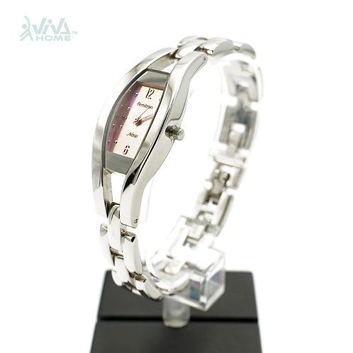 精美系列 女裝腕錶 Armitron Watch 151