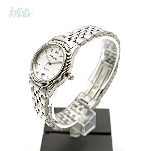 精美系列 女裝腕錶 Armitron Watch 183