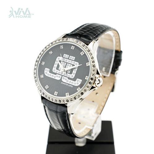 精美系列 女裝腕錶 Jennifer Watch - 038