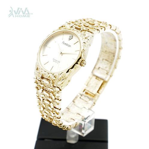 精美系列 女裝腕錶 Armitron Watch130