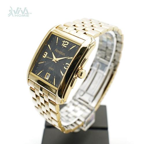 精美系列 女裝腕錶 Armitron Watch 174