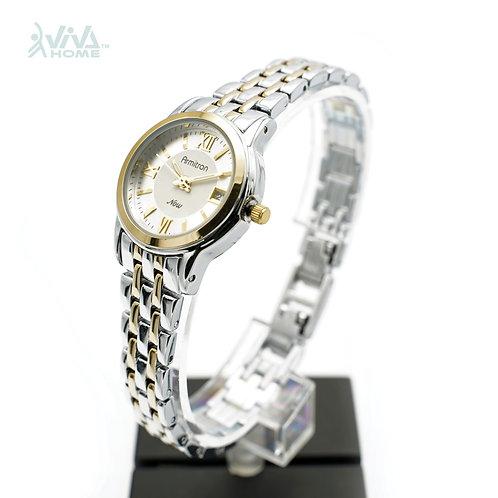 精美系列 女裝腕錶 Armitron Watch 156