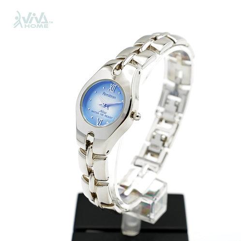 精美系列 女裝腕錶 Armitron Watch 126