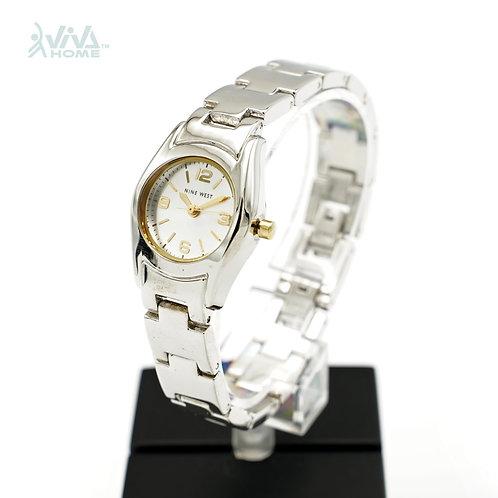 精美系列 女裝腕錶 NineWestWatch-019