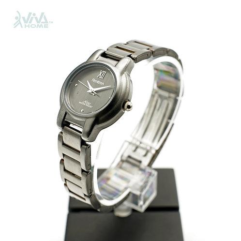精美系列 女裝腕錶 Armitron Watch 177
