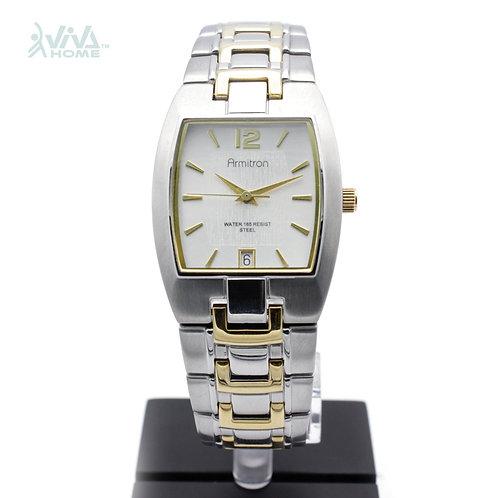 精美系列 女裝腕錶 Armitron Watch 047