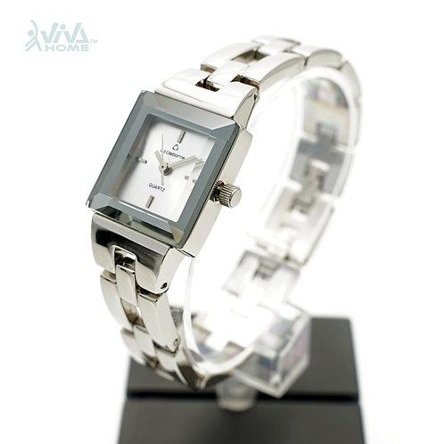 精美系列 女裝腕錶LizClaiborneWatch-006