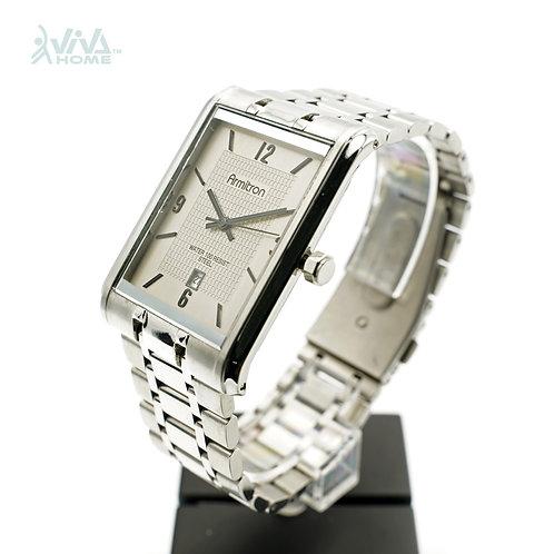 石英 男裝時尚手錶 Armitron Watch 190