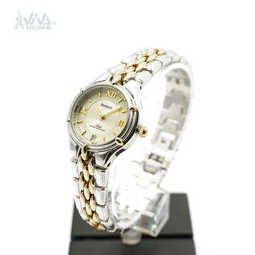 精美系列 女裝腕錶 Armitron Watch 162