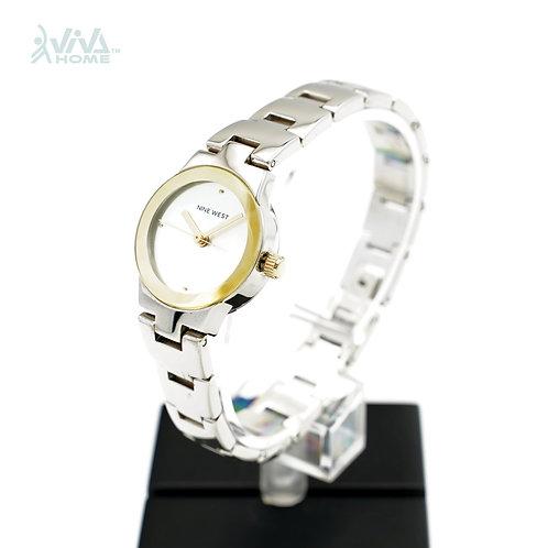 精美系列 女裝腕錶 NineWestWatch-021