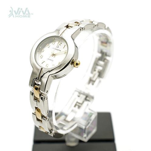 精美系列 女裝腕錶LizClaiborneWatch-002