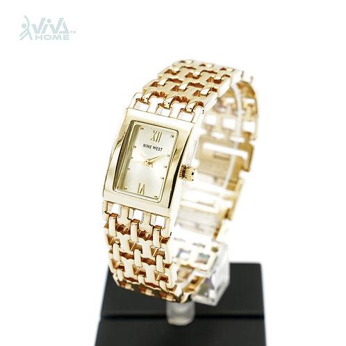 精美系列 女裝腕錶 NineWestWatch-018