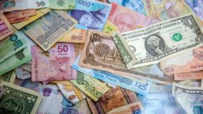 EP.166 商品貨幣