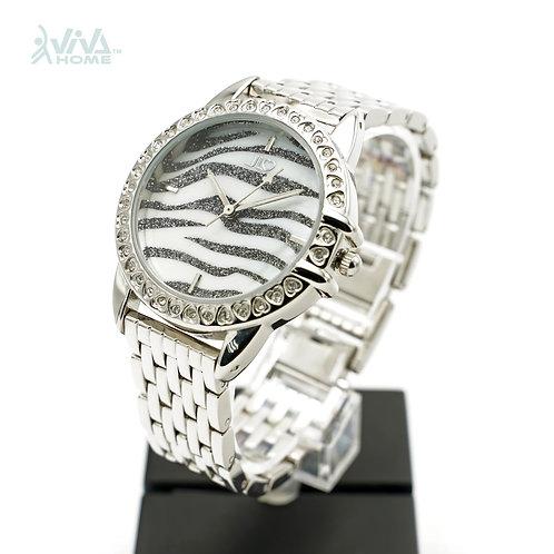 精美系列 女裝腕錶 Jennifer Watch - 048