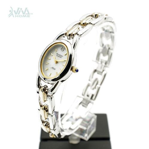 精美系列 女裝腕錶 Armitron Watch 155