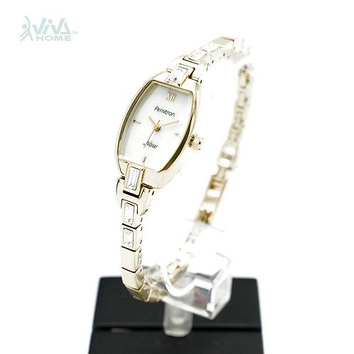 精美系列 女裝腕錶 Armitron Watch127