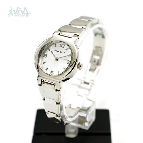精美系列 女裝腕錶 NineWestWatch-026