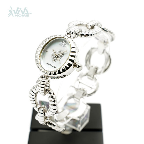 精美系列 女裝腕錶 Jennifer Watch - 051