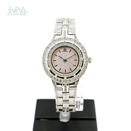 精美系列 女裝腕錶 Jennifer Watch - 021