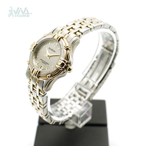 精美系列 女裝腕錶 Armitron Watch 181