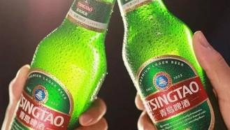 EP.40 再推啤酒股