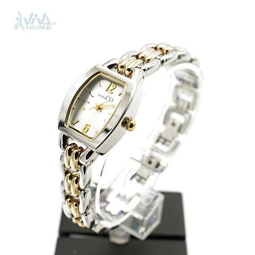 精美系列 女裝腕錶Nine&COWatch-001