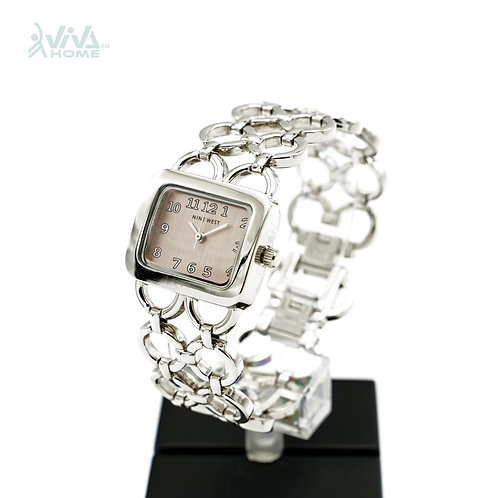 精美系列 女裝腕錶 NineWestWatch-020