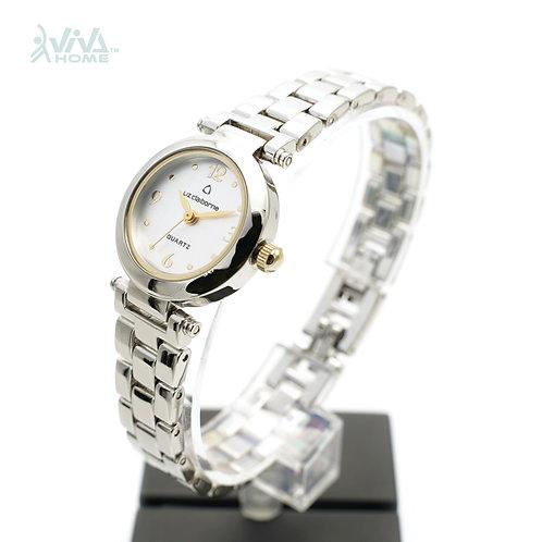 精美系列 女裝腕錶LizClaiborneWatch-001