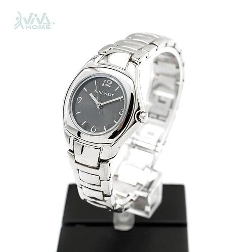 精美系列 女裝腕錶 NineWestWatch-025