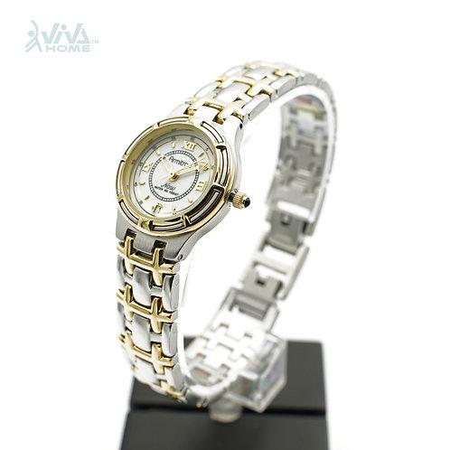 精美系列 女裝腕錶 Armitron Watch 159