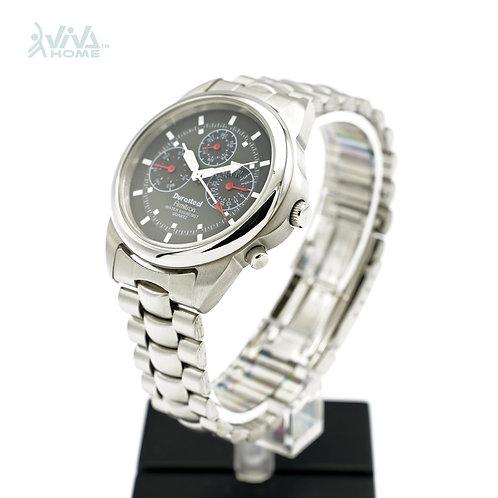 石英 男裝時尚手錶 Armitron Watch 138