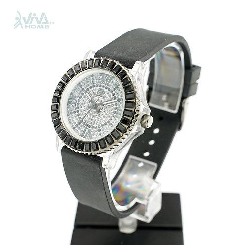 精美系列 女裝腕錶 Jennifer Watch - 040