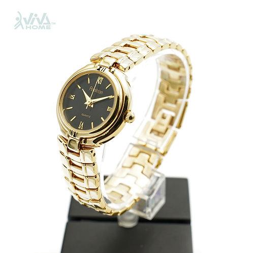 精美系列 女裝腕錶 Armitron Watch 166