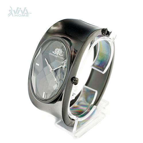 精美系列 女裝腕錶 Jennifer Watch - 031