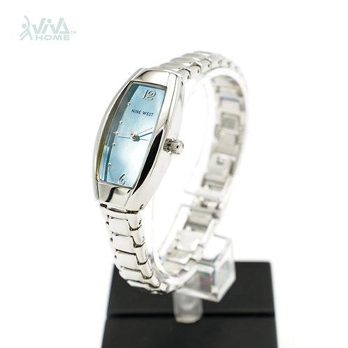 精美系列 女裝腕錶 NineWestWatch-015