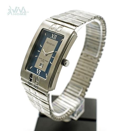 精美系列 女裝腕錶 Armitron Watch 175